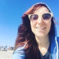 Margie Ratliff (grandefillepv) - Profile | Pinterest