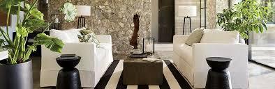 casual living room. Casual Living Room: Willow Room R