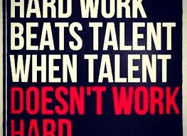 Sports Motivational Quotes Unique Quotes About Hard Work Sports Motivational Quotes Best Quotes Club