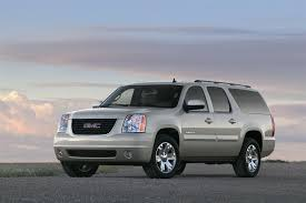 2011 gmc yukon conceptcarz com the