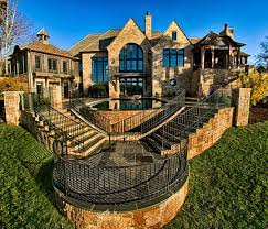 Luxury Small Homes Images About Dream Homes On Pinterest Luxury Mansions And Full