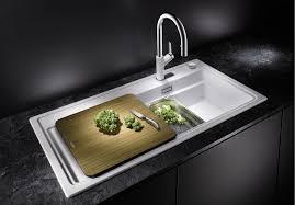kitchen sink discount blanco kitchen sinks blanco sink stopper