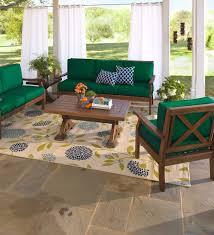 Living Room Furniture Richmond Va Richmond Va Plow Hearth Retail Store