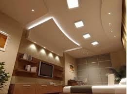 modern bedroom ceiling design ideas 2014. Download Luxury Pop Ceiling Designs For Modern Bedroom With Wooden Furniture And TV Design Ideas 2014
