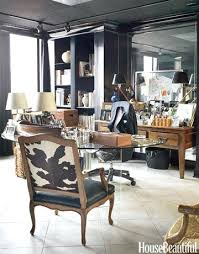 facebook home office. 60 best home office decorating ideas design photos of offices house beautiful garden decoration facebook f