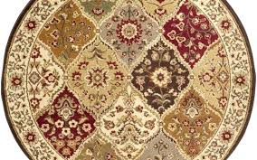 brilliant 4 ft round rugs throughout foot area 10 rug m1p 10 ft round rug 10