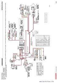 yanmar 3 cylinder diesel wiring diagram best electrical circuit yanmar 1500 engine diagram simple wiring diagram rh 7 7 terranut store 23 hp yanmar diesel engine john deere yanmar diesel problems