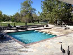 pool covers you can walk on. Lane-Lazerich-Sandy-Utah-small Deer-On-Cover Pool Covers You Can Walk On E