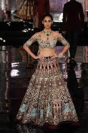 Manish Malhotra Dress Designer Photos Manish Malhotra At India Couture Week 2016 Indian Wedding