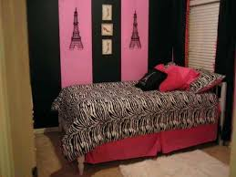 paris bedroom themes image of bedroom theme colors paris themed bedrooms for tweens