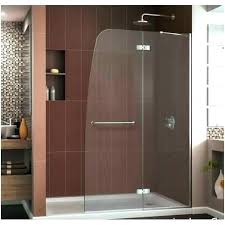showy how to install a sliding shower door breathtaking installing sliding glass shower doors sliding shower