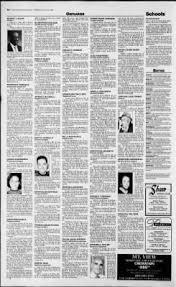 The San Bernardino County Sun from San Bernardino, California on June 19,  1996 · Page 12