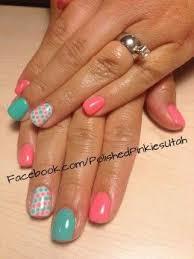 easy at home nail designs for short nails. pleasant design ideas easy at home nail designs for short nails click pic 16 easter u