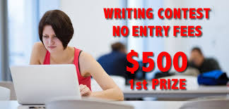 competitions  join essay writers contest 2017