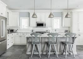 beside aspen granite a good choice for your kitchen may also be bianco antico granite river white granite or ivory fantasy granite