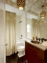 Full Size of Curtains: Fantastic Shower Curtain Ideas Pinterest Bathroom  Ideasshower For Bathrooms Small: ...