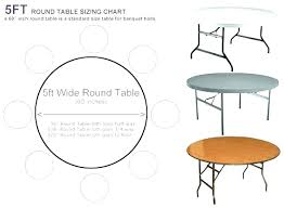 60 inch round table seats inch round table seats how many inch tables what size tablecloth 60 inch round table