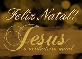 Resultado de imagem para feliz natal jesus