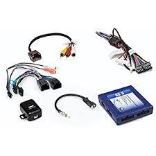 pac os 2 wiring diagram pac image wiring diagram amazon com new pac os 4 onstar interface for gm 29 bit lan on pac os