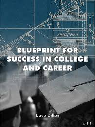 Blueprint For Success In College And Career Open Textbook Library