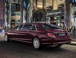 2018 maybach pullman. fine pullman mercedes benz s600 pullman maybach specs 2018  shield inside maybach pullman e