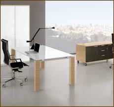 office desk wooden. exellent desk glass desk with light wood legs throughout office desk wooden o