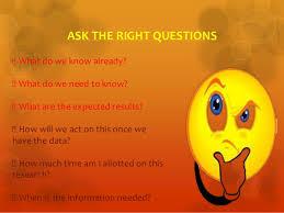 what are analytical skills analytical skills 12 638 jpg cb 1414162432