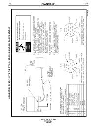lincoln dc 600 wiring diagram lincoln wiring diagrams diagrams lincoln