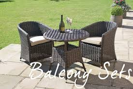 creative living furniture. Balcony-sets Creative Living Furniture T