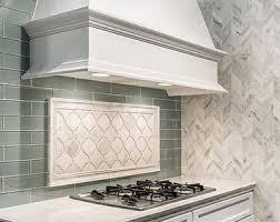 kitchen backsplash glass tile. Glass Tile Kitchen Backsplash A