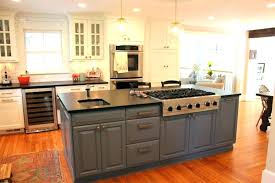 how to clean greasy kitchen cabinet hardware ideas old kitchen cabinet of examples shocking kitchen cabinets hardware how to clean greasy kitchen cabinet