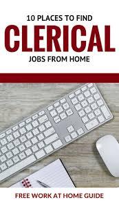 Best 25 Administrative Assistant Jobs Ideas On Pinterest