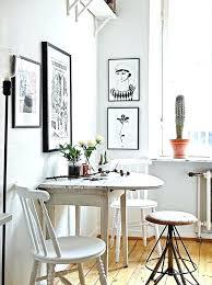small kitchen table ideas small kitchen table ideas kitchen dining table eat in small kitchen idea
