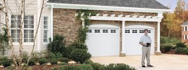 top 10 garage doorsCheck Out The Top 10 Garage Door Trends For 2016