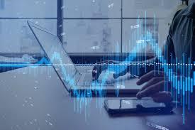 How To Construct An E Mini Futures Chart Daniels Trading