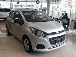 2018 chevrolet beat. simple chevrolet chevrolet beat lt 2018 aeropuerto intended o