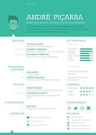 Web Designer Resume Custom Best Web Designer Resume 28 Best Graphic Design Work I Love Images