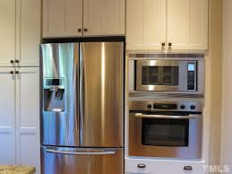 Appliances Raleigh 1631 St Marys St Raleigh Nc 27608 Mls 2027900 Movotocom