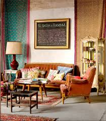 Queen Anne Style Living Room Furniture Living Room Engaging Ideas For Family Living Room Decoration