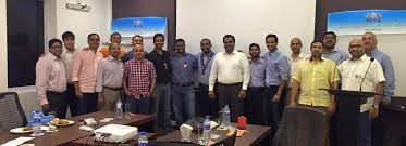 colombo taprobane round table 3 was chartered in august 1998 and is the third round table in sri lanka we are a part of round table international which