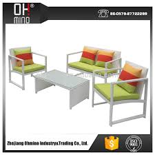 modern outdoor furniture cheap. outdoor patio furniture cheap fancy new modern throughout affordable e