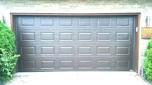 garage door seal menards garage door screens kits doors old seal screen kit retractable garage door