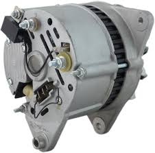 lucas marine alternator wiring diagram lucas image alternator lucas new holland 87800219 54022579 on lucas marine alternator wiring diagram