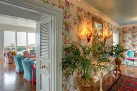 Colorful Interior Design marybryan peyer designs inc blog archive coastal colorful 8005 by uwakikaiketsu.us