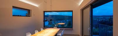 Esstisch Beleuchtung Esstischbeleuchtung Bilder Und Ideen
