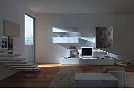 Modern Italian Furniture Design Home Interior Design Ideas