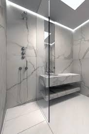 shower images modern. Perfect Images Cool Modern Shower Design Ideas With Marble Tile To Images S