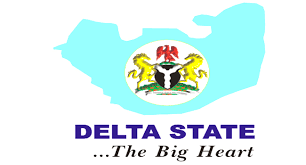 Delta State Civil Service Commission HND/Bsc Graduates & Job Recruitment (7 Positions)