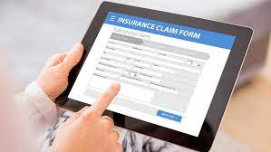 Mobile phone policy covers loss, theft, accidental damage and breakdown. How To Make A Claim On Gadget Insurance Techradar
