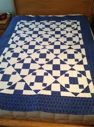 Old Fashioned Quilt | Quilts | Pinterest | Patchwork, Antique ... & Old Fashioned Quilt Adamdwight.com